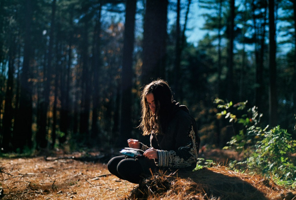 thewordyhouse-co-uk-writing-in-woods-1200px